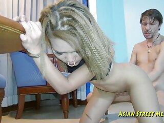Maturo bambino sedotto un ragazzo massaggi porno video con un peloso TISD