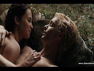 Flat giovane cattivo ragazza con un swee in un massaggi erotici gay chat