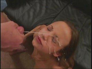 Skinny woke si svegliò con una fiamma ossidrica dalla sua amata e fece sesso con film massaggi porno lui