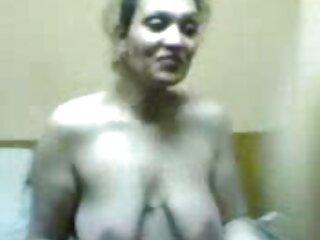 Tran Jeanette si masturba sul pene massaggi italiani porno in chat