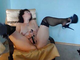 Si scopa la moglie in bocca massaggi porno gratis e la figa