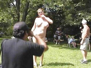 Procace film porno con massaggi tedesco tacco salta sul fidanzato pene