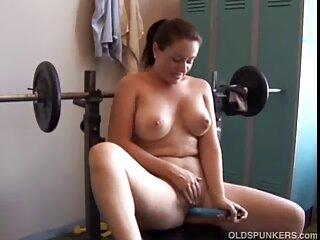 La pipì calda della mamma ha massaggi erotici gay fatto impazzire suo figlio