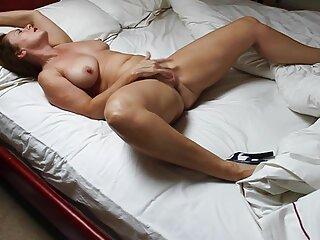 Sexy lesbiche ragazze russe sono appassionati di ogni massaggi orientali porno altro