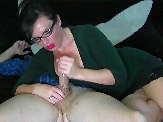 Giovane ragazza impara a sedurre video massaggio erotico gli uomini