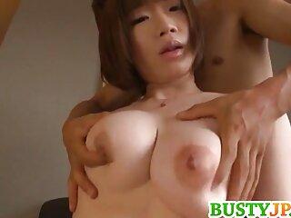 Carino bambole brillare seducente luoghi film massaggi erotici intimi