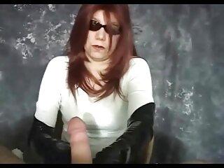 Tre uomini cazzo una ragazza alla volta massaggi sexy porno in tutti i buchi