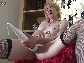 Calvo uomo puzza in trance e poi lo scopa al massaggi erotici film punto