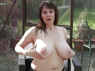 Una selezione di ragazze con culo massaggi erotici film grosso