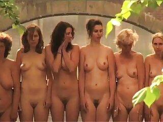 Lusso ragazza russa asa due video sexi massaggi bellezze