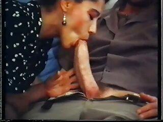 Ragazza bianca con un membro scopa cagna nera con enormi ammortizzatori massaggi xxx
