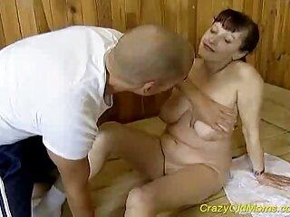 Papà aveva un figlio massaggi italiani porno