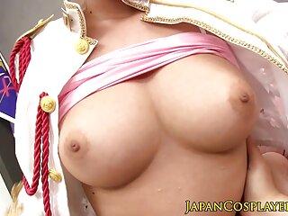 Uomo massaggi sensuali erotici Khoryanko nabhlorbuchyl Sisyastuyu Suchka