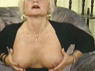 La vecchia puttana ha fatto ubriacare suo genero e l'ha fatta ubriacare con massaggi porno in hd lei.