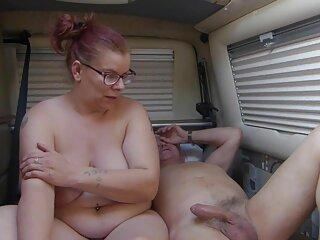 Gorhey Schluche massaggi xxx inserito due membri nel culo sonce