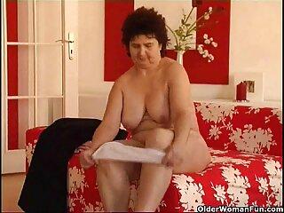Bellezza Veronica spettacoli massaggi erotici gay stupefacente corpo