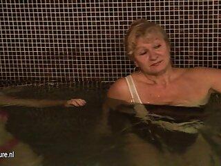 Preoccupato massaggi erotici film madre sedotto suo figlio