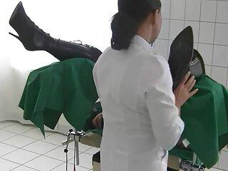 Due russo froci cazzo nel culo massaggi sexy porno e scopare una ragazza