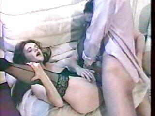 Cagna estremità massaggio hot porno uomini in bocca e faccia