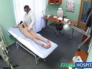 Sexy medico