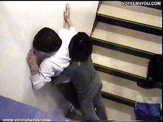 Caldo feticismo del piede verbalmente video di massaggi erotici mostra il suo dominio