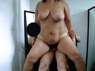 Bello scoreggia la sua procace massaggi film Segretario