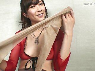 Samantha massaggi hard video in calze su il net scopa se stessa con lei dita