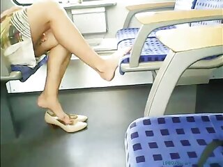 La massaggi piccanti donna non ufficiale gode di un altro suthech
