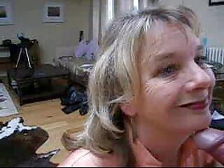 Vecchio massaggi erotici film vagabondo scopata un giovane pulcino