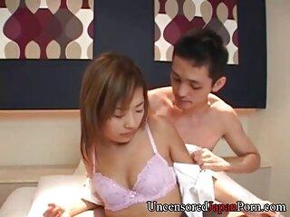 Marito e figlio scopata madre calda massaggi piccanti
