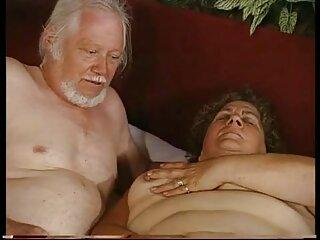 Biondo massaggi erotici video delicatamente masturba da cap su yacht