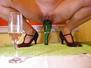 Madre depravata in massaggi erotici video gratis una breve veste ricevuta per merito da suo figlio