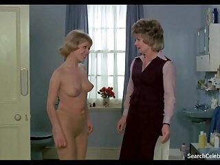 Emancipata massaggi erotici italiani americana linda ha dato un punto al suo amante
