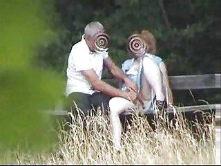 Sensuale Pulcino film massaggi erotici notoriamente succhiato pene