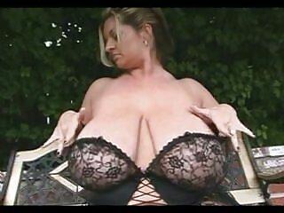 Straya maledizione su film massaggi erotici sosedvanii masturbarsi Pizdenku