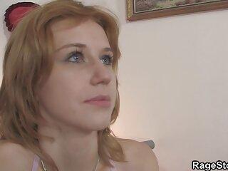 Caldo ragazze avere massaggi erotici gratis lesbica sesso