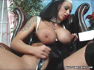 Nina si massaggi cinesi hard masturba in bagno