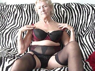Bellezza masturba massaggio hot porno in sesso chat Bongacams
