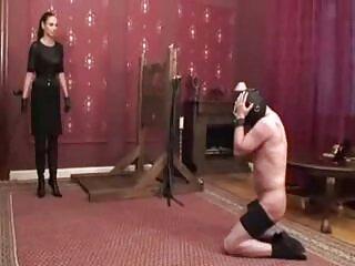 Svedese donna grassa succhia massaggi hard video in natura