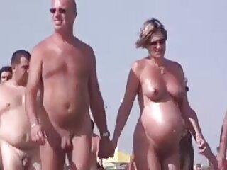 Spiaggia sexy