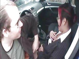 Due ragazze sono state umiliate: costrette a succhiare un cazzo in un buco, video porno massaggi gratis e poi la folla scopata e finita