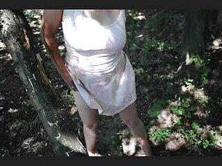 Ragazzo russo violenta brutalmente la ragazza mentre il secondo tiene le mani massaggi porno gay