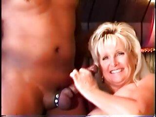 Il ragazzo ha preso la forza di massaggi erotici italiani una sposa russa testarda proprio in cucina