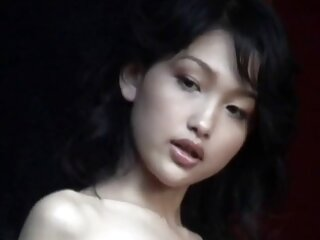 Marito e moglie stupro fidanzata sleeping in massaggi sexy porno letto