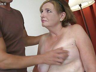 Masturbazione registrazione di voglioporno massaggio Helena rilasciato