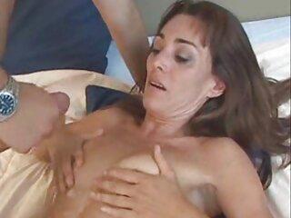 Russo massaggio ero lesbica severely attivo tying lei partner in il