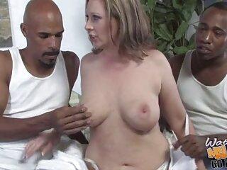 Annoiato fratello scopata il suo grasso come un massaggi orientali porno maiale sorella