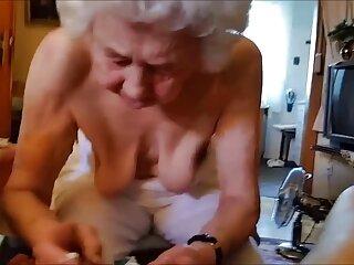 Abbronzato bionda piace l'uomo con la sua bocca e contratti film porno massaggio di cancro di fronte a lui
