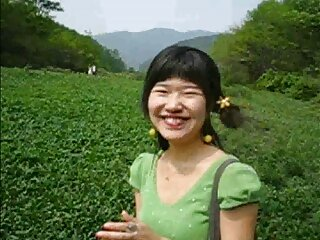 Soddisfatto massaggi cinesi hard fortunato finito due volte nella bocca di un midnet