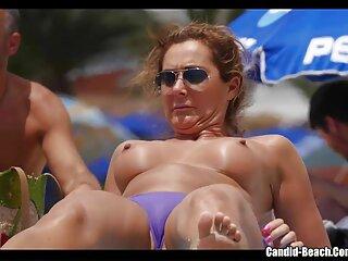 Nero una massaggi orientali porno donna incinta di bellezza